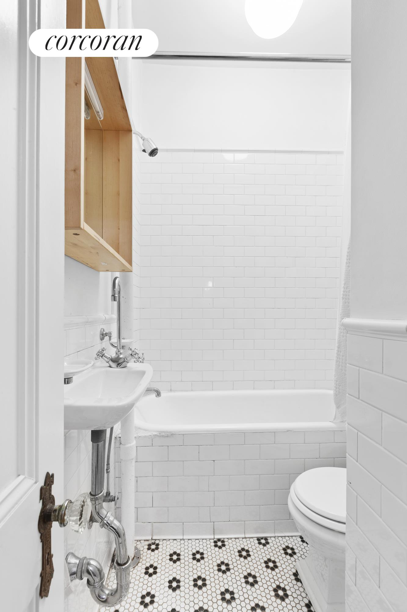 Apartment for sale at 135 Perry Street, Apt 3