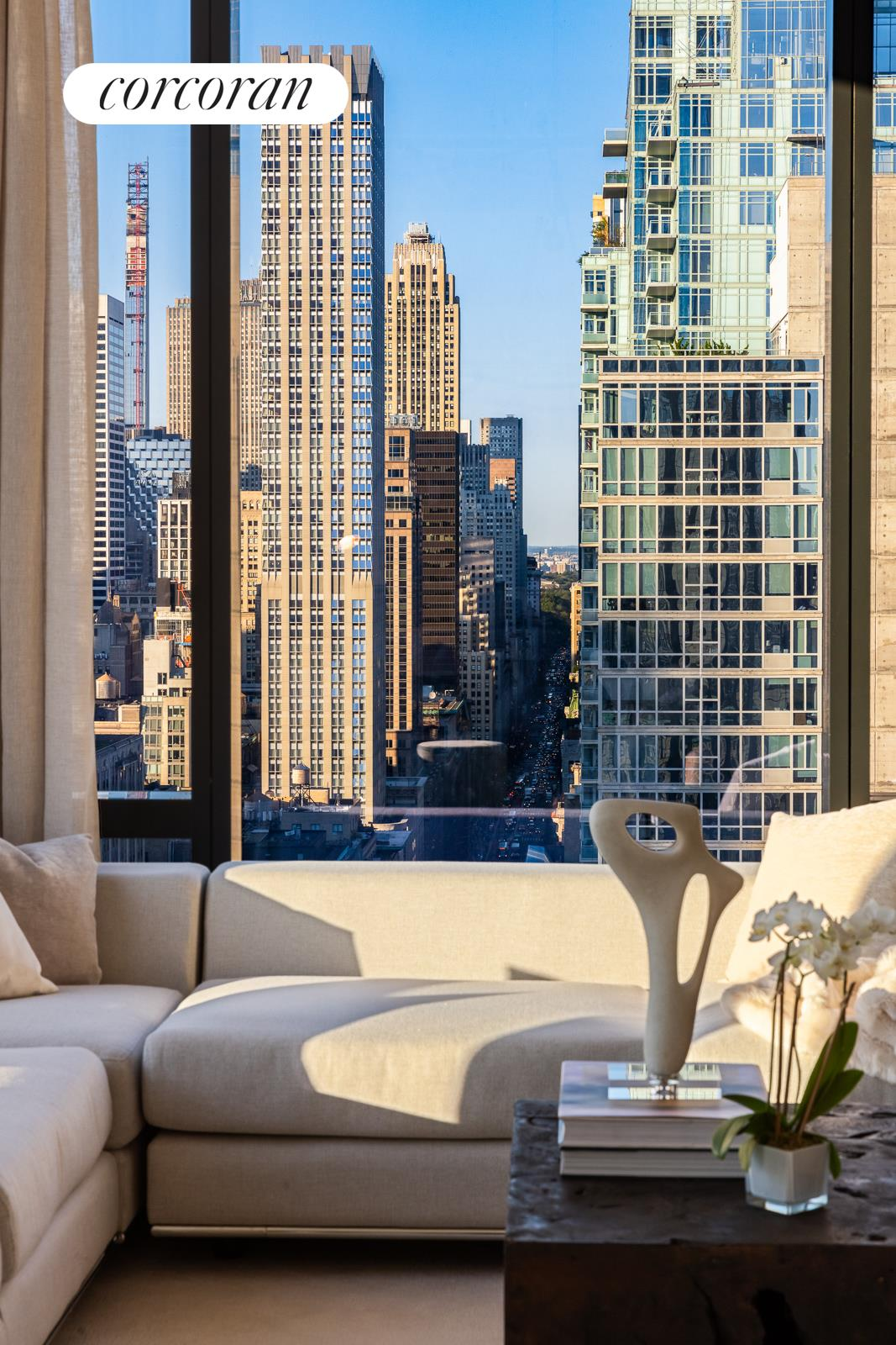 Apartment for sale at 277 Fifth Avenue, Apt 30A