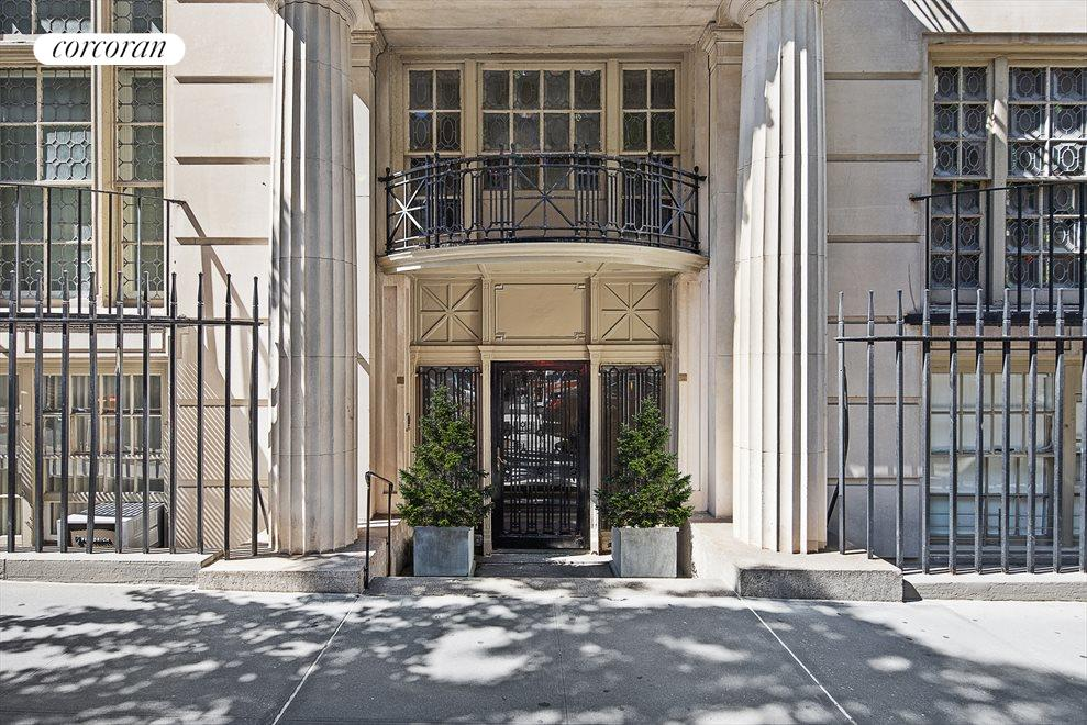 New York City Real Estate | View 130 East 67th Street, #1C