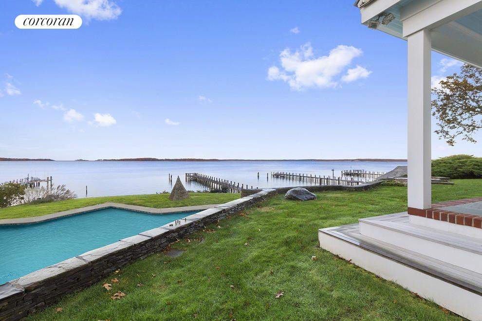 The Hamptons Real Estate | View 48 Forest Road | room 4