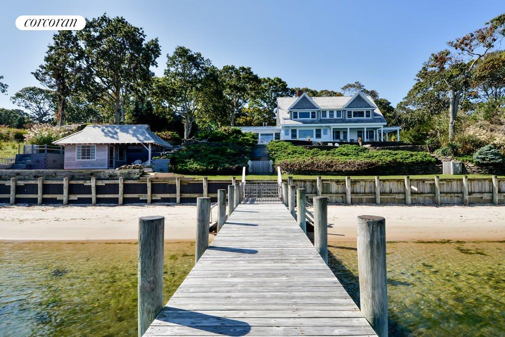 The Hamptons Real Estate | View 48 Forest Road | room 5