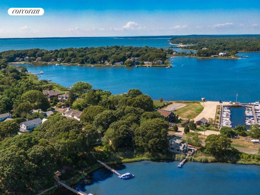The Hamptons Real Estate | View 41 Redwood Road | room 5