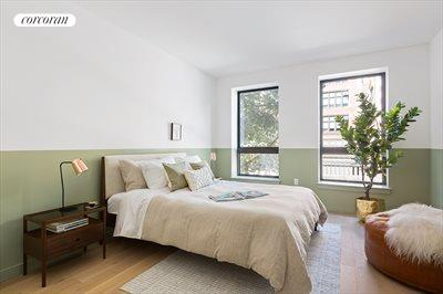 New York City Real Estate | View 356 Baltic Street, #1 | room 6