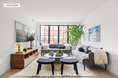 New York City Real Estate | View 356 Baltic Street, #1 | room 1