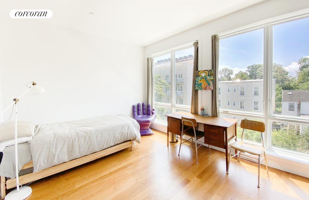 New York City Real Estate | View 338A 22nd Street | room 6