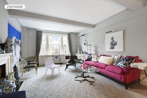 40 East 66th Street, Apt. 9B, Upper East Side
