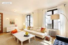 241 West 108th Street, Apt. 3A, Upper West Side