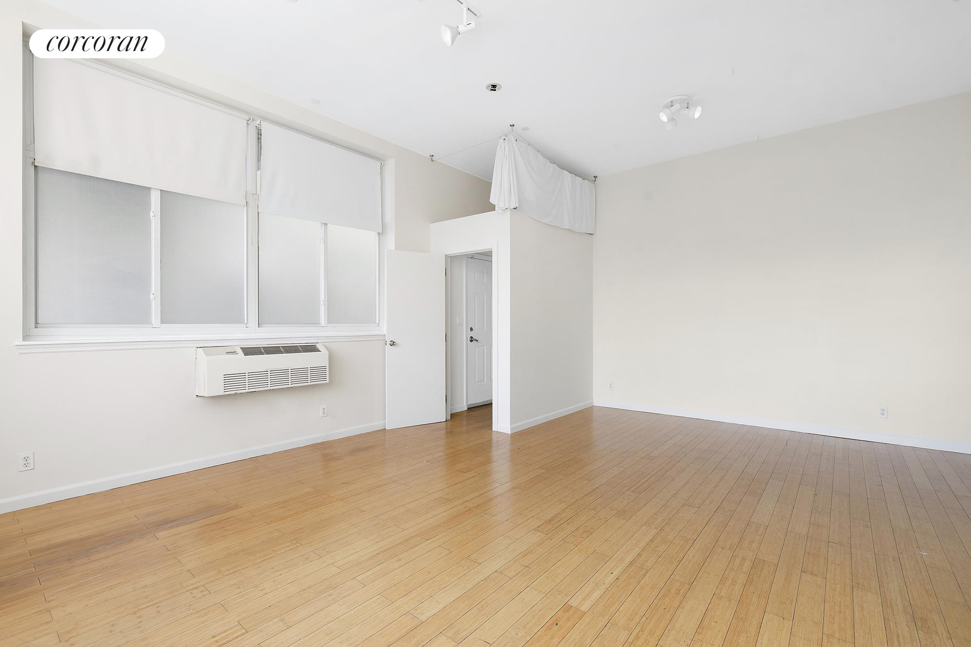 Apartment for sale at 231 Norman Avenue, Apt 311