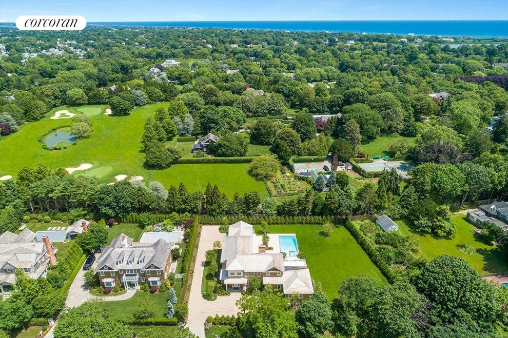 The Hamptons Real Estate | View 96 Leos Lane | room 2