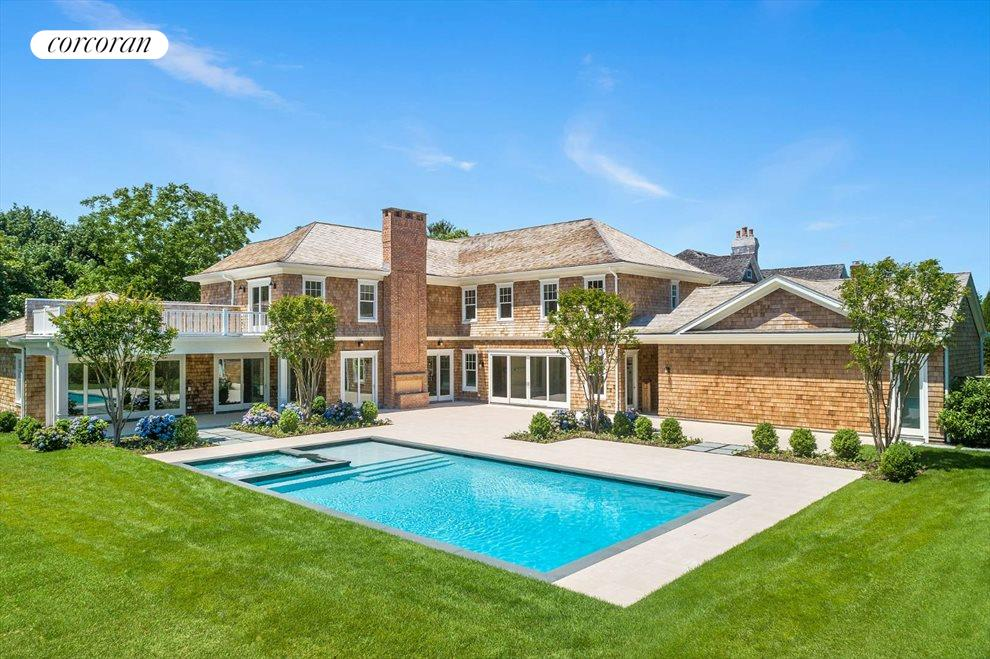 The Hamptons Real Estate | View 96 Leos Lane | room 4