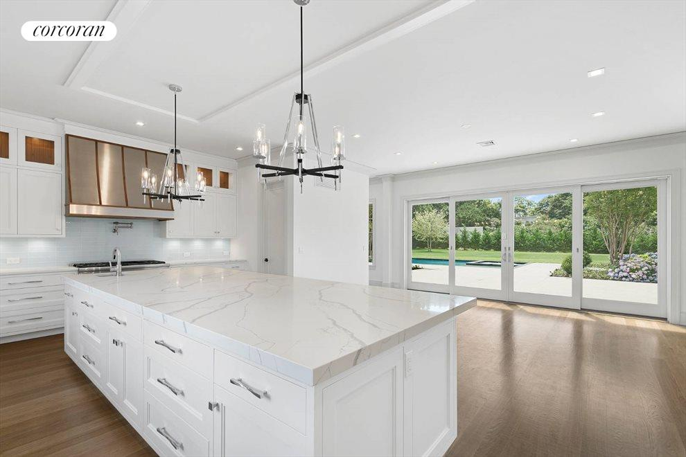 The Hamptons Real Estate | View 96 Leos Lane | room 11