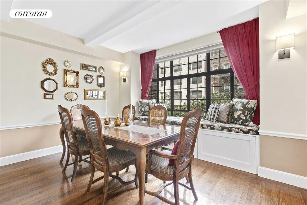 New York City Real Estate | View 230 East 50th Street, #5D | room 1
