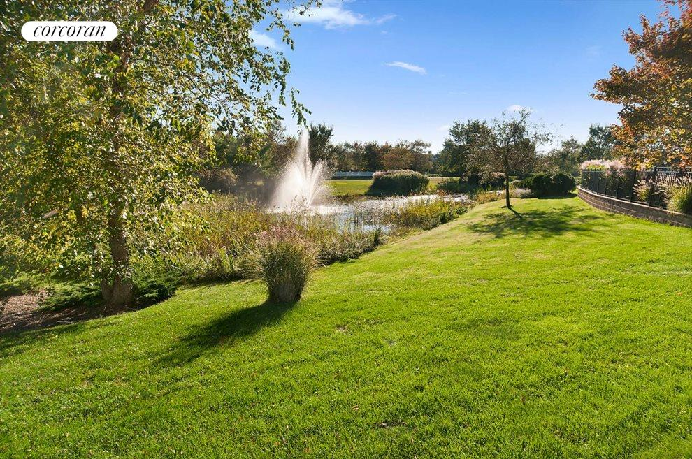 The Hamptons Real Estate | View 15 Parrish Pond Lane | And the Areas Best Golf Clubs