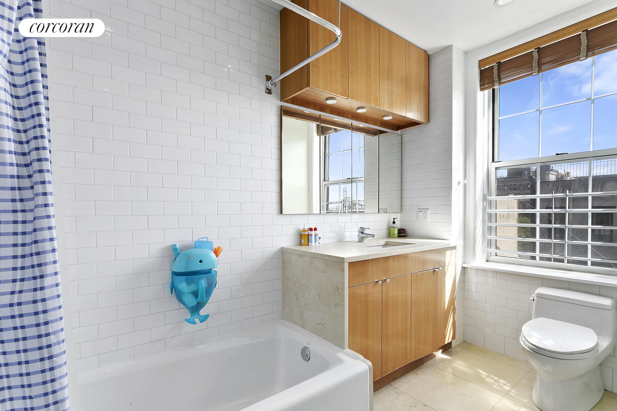 78 State Street Brooklyn Heights Brooklyn NY 11201