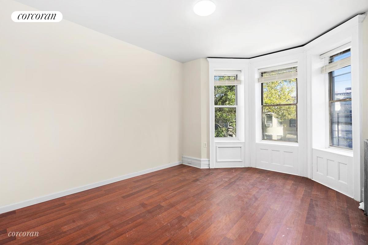 266 61st Street Sunset Park Brooklyn NY 11220