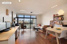 253 West 73rd Street, Apt. 13G, Upper West Side