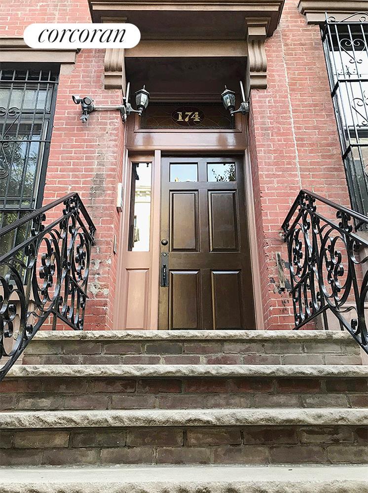 174 East 111th Street East Harlem New York NY 10029