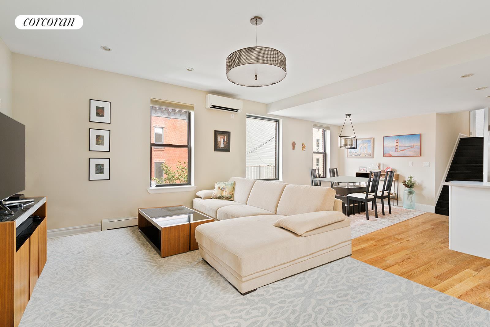 673 5th Avenue Greenwood Heights Brooklyn NY 11215