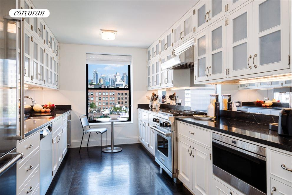 New York City Real Estate | View 150 West 12th Street, #7 W | room 3