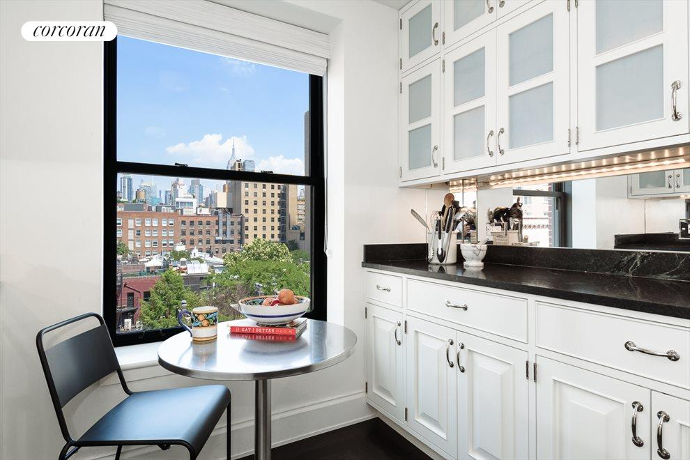 New York City Real Estate | View 150 West 12th Street, #7 W | room 4
