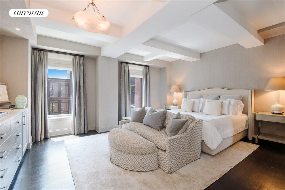 New York City Real Estate | View 150 West 12th Street, #7 W | room 5