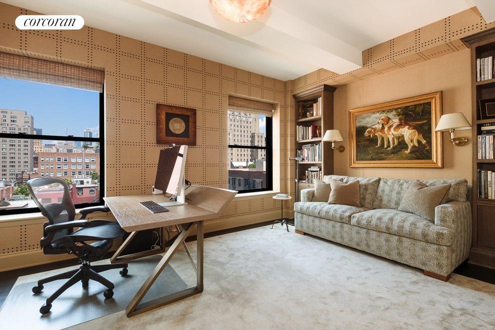 New York City Real Estate | View 150 West 12th Street, #7 W | room 8