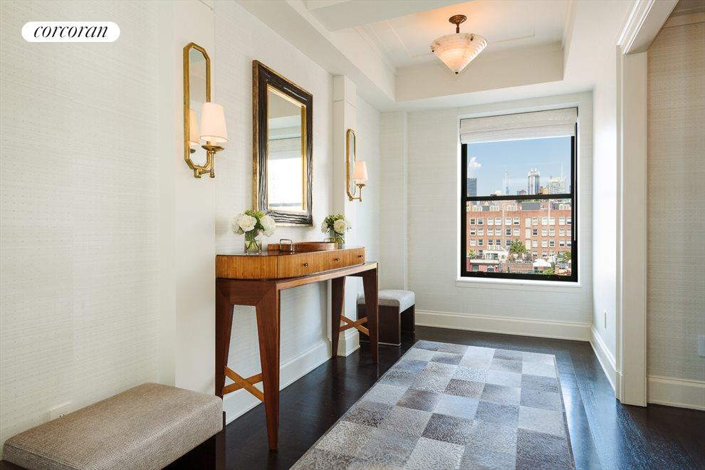 New York City Real Estate | View 150 West 12th Street, #7 W | room 10