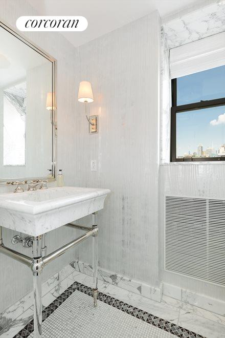 New York City Real Estate | View 150 West 12th Street, #7 W | room 11