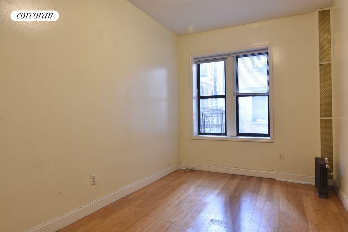 280 East 21st Street Flatbush Brooklyn NY 11226