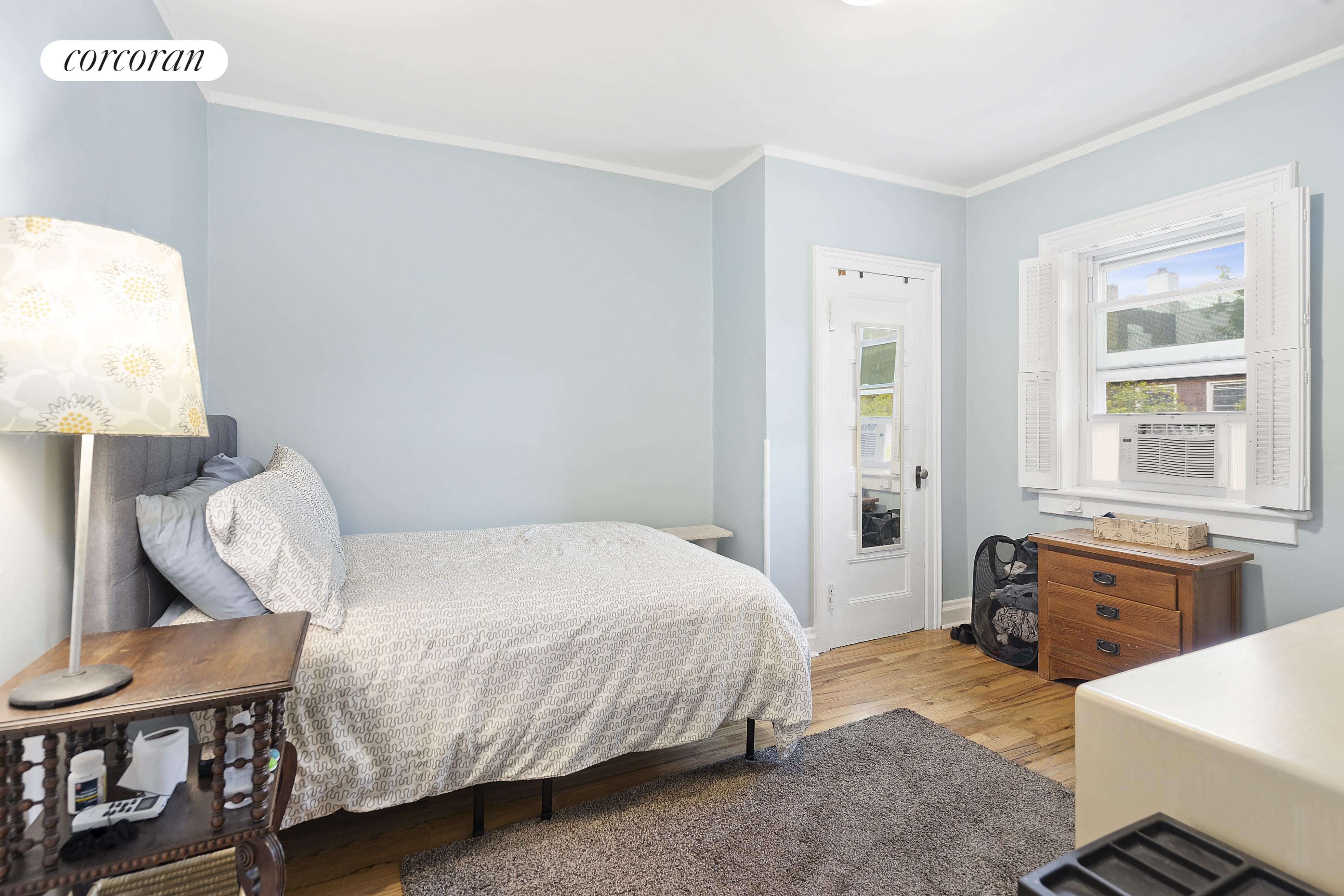 1058 Sterling Place Crown Heights Brooklyn NY 11213