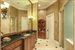 16021 Quiet Vista Circle, Master Bathroom