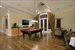 16021 Quiet Vista Circle, Other Listing Photo