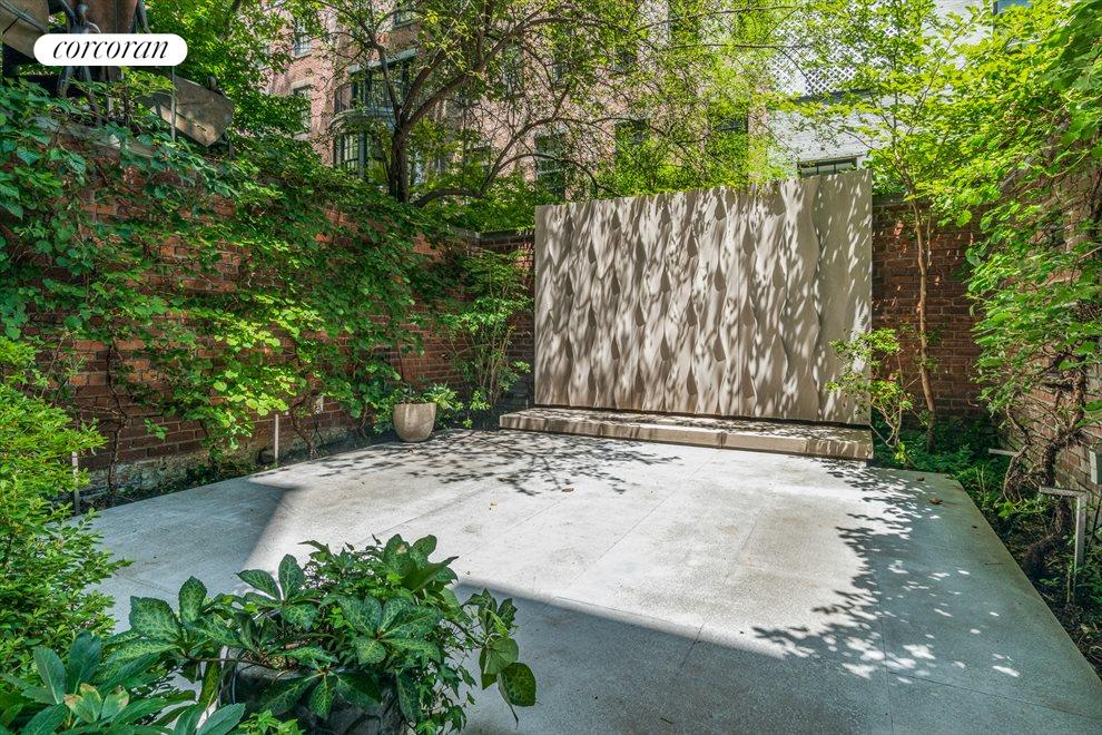 New York City Real Estate | View 11 East 93rd Street | room 12