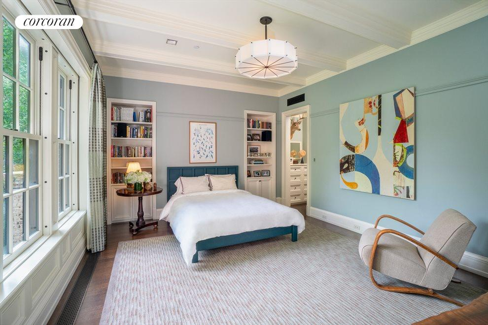 New York City Real Estate | View 11 East 93rd Street | room 25