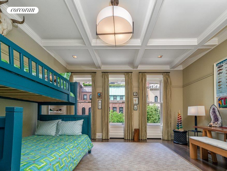 New York City Real Estate | View 11 East 93rd Street | room 24