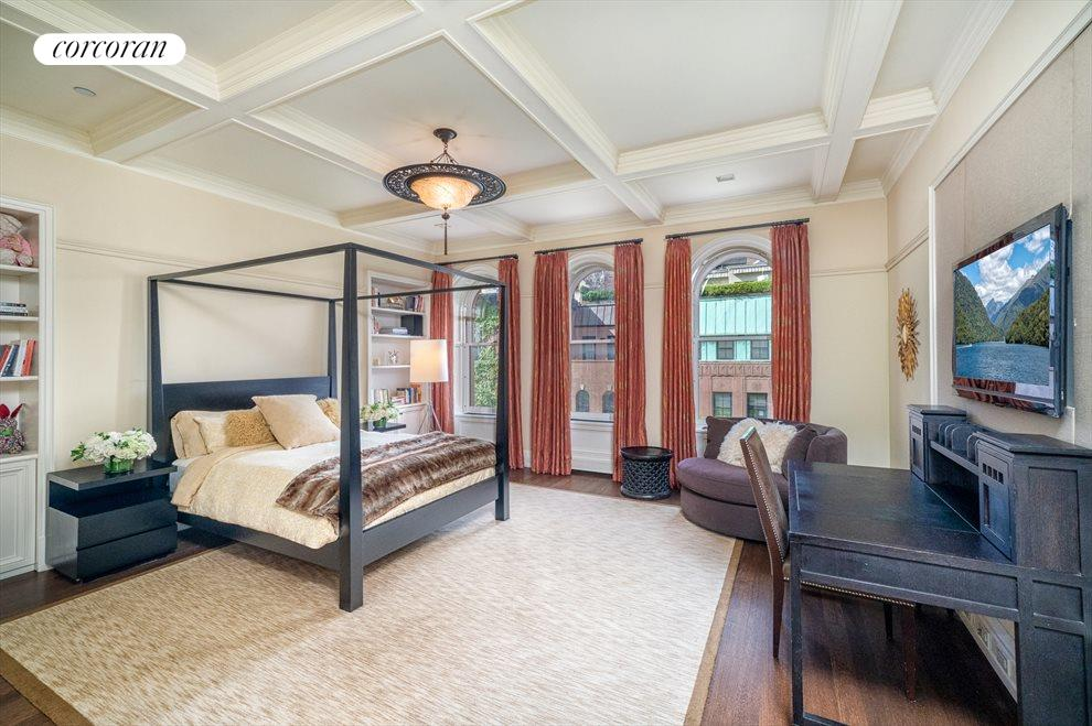 New York City Real Estate | View 11 East 93rd Street | room 26