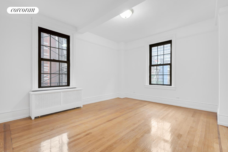 30 East 68th Street Upper East Side New York NY 10065