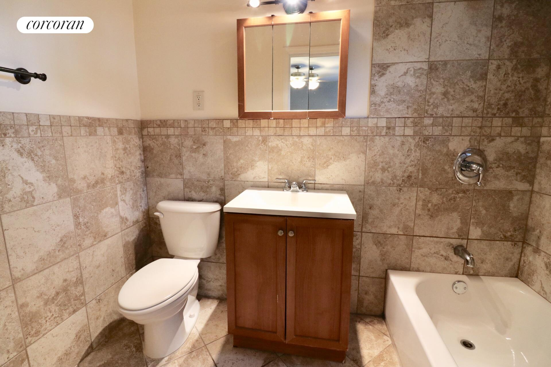 58-19 60th Place Woodside Queens NY 11378