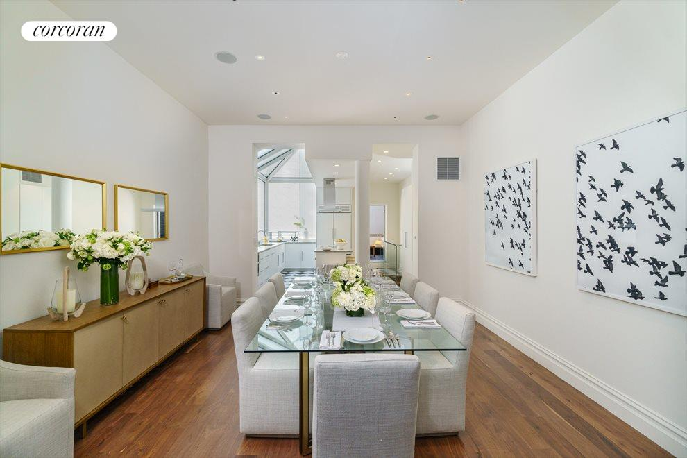 New York City Real Estate | View 1145 Park Avenue | room 7