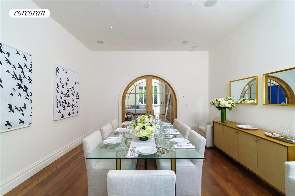 New York City Real Estate | View 1145 Park Avenue | room 6