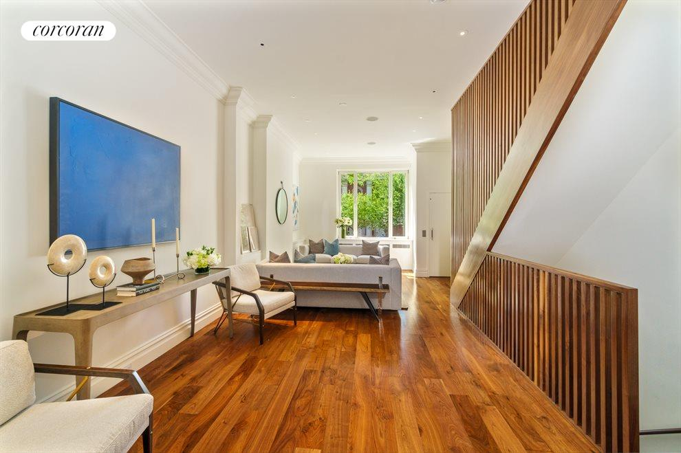 New York City Real Estate | View 1145 Park Avenue | room 4