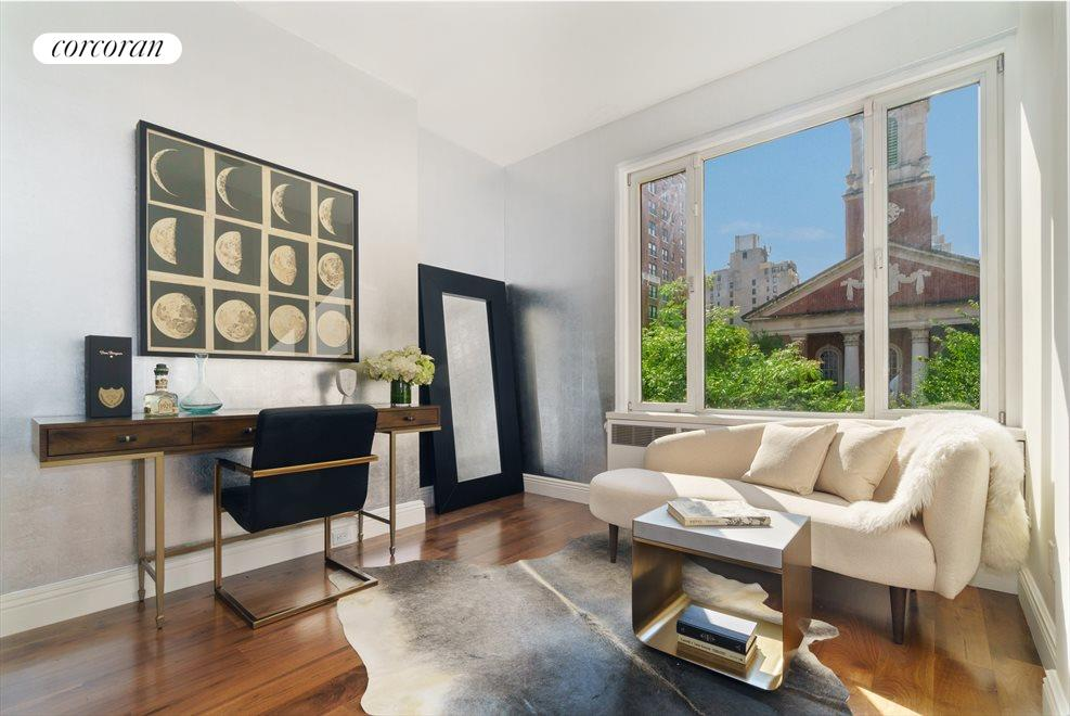 New York City Real Estate | View 1145 Park Avenue | room 13