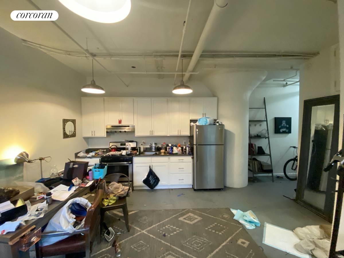 315 Berry Street Williamsburg Brooklyn NY 11249