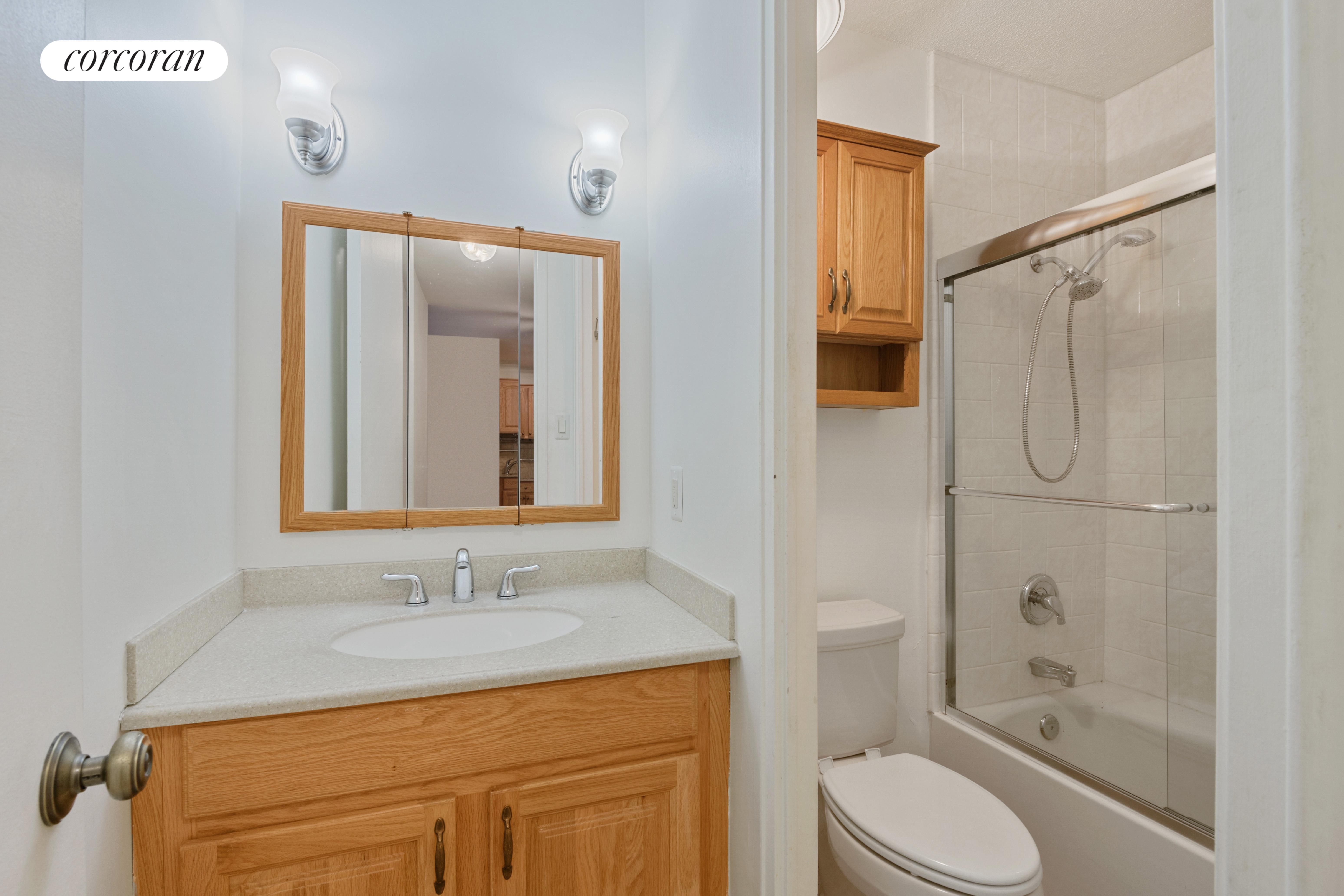 300 East 40th Street Murray Hill New York NY 10016
