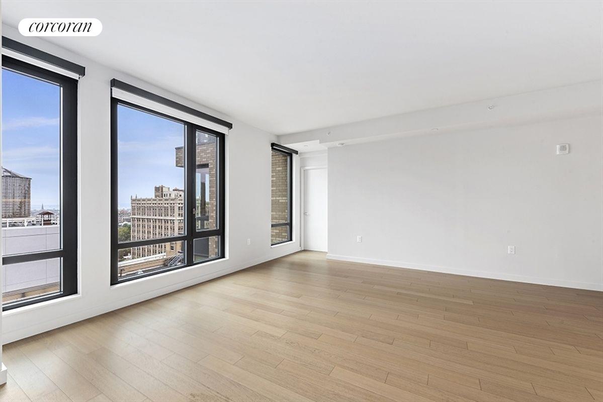 153 Remsen Street Brooklyn Heights Brooklyn NY 11201