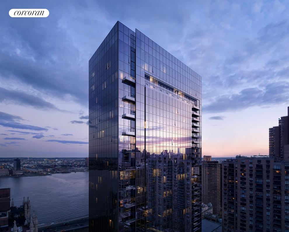 Apartment for sale at 695 First Avenue, Apt 28L