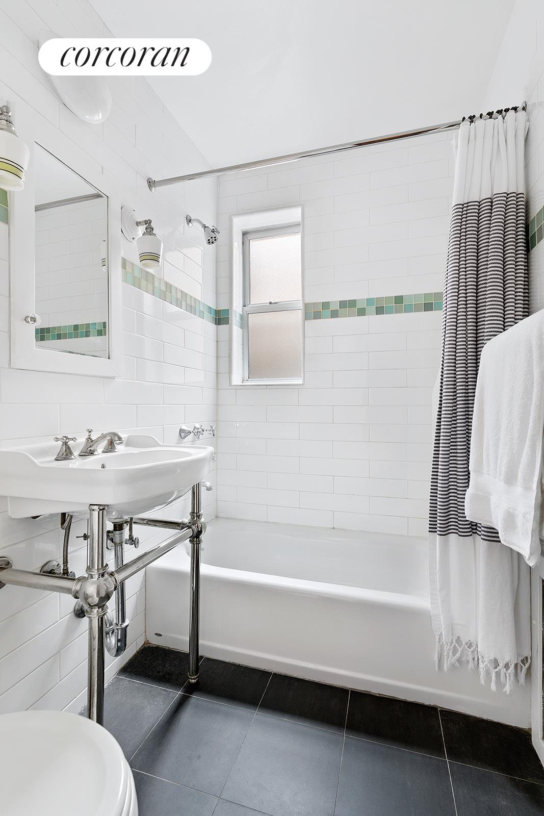 55 Eastern Parkway Prospect Heights Brooklyn NY 11238