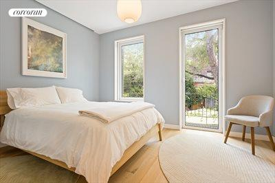 New York City Real Estate | View 29 Tompkins Place, #2 | room 3