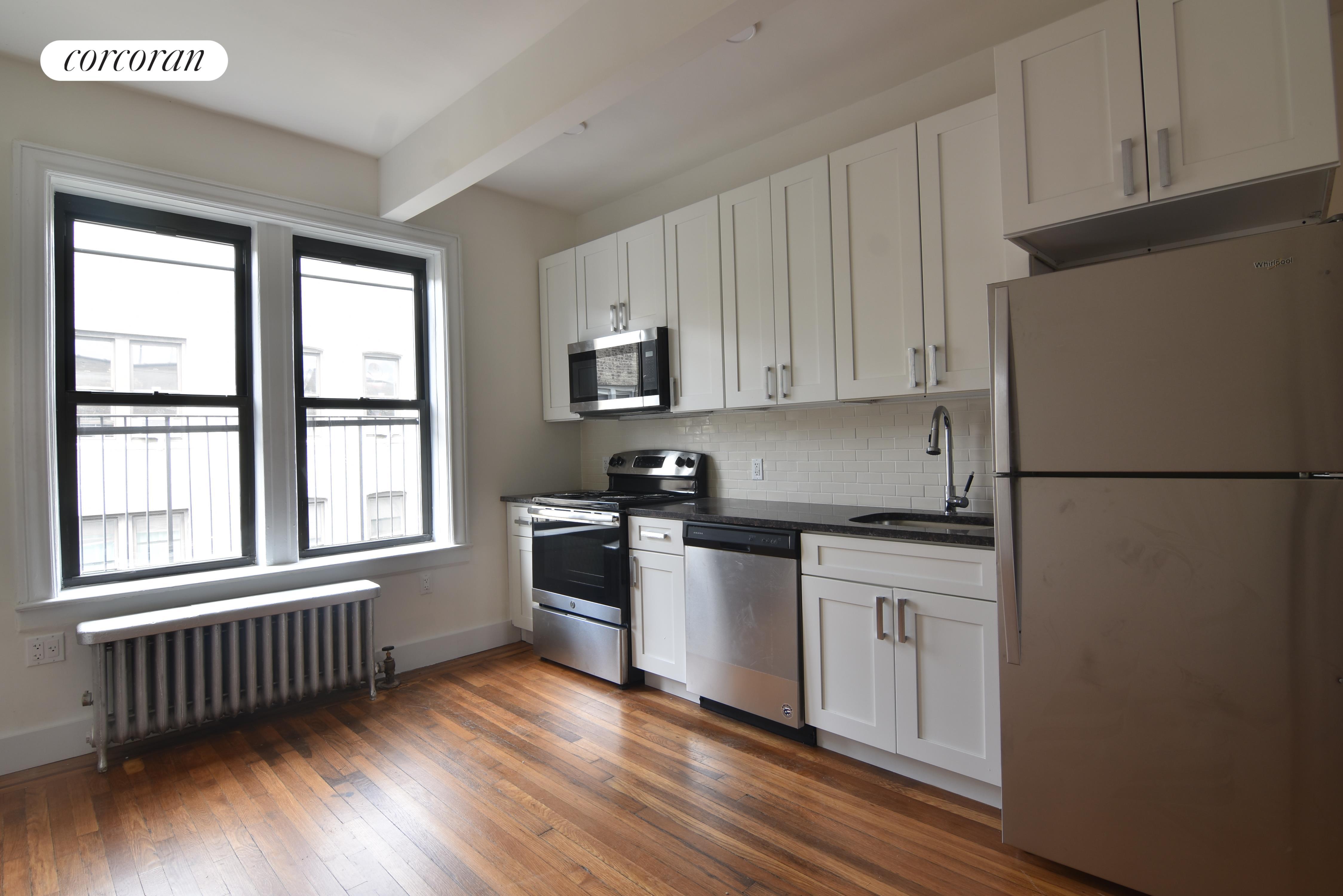 682 Ocean Avenue Prospect Park South Brooklyn NY 11226