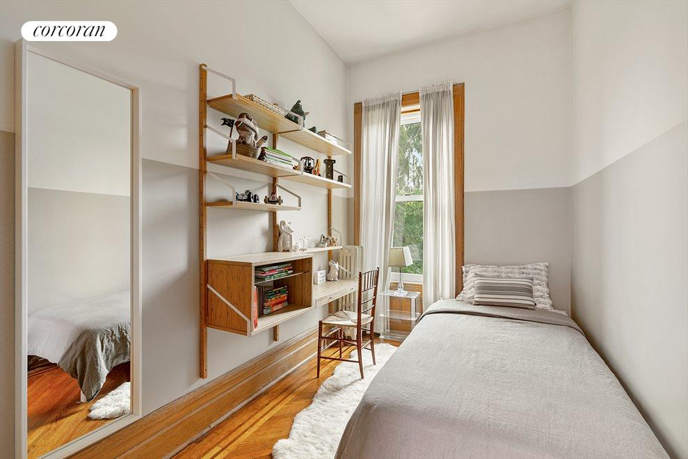 New York City Real Estate | View 151 Midwood Street | room 8